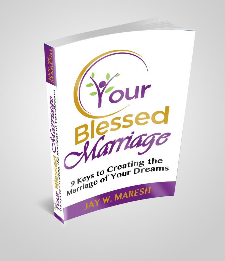 YBM_Book_cover_3d r