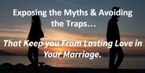 Myths & Traps